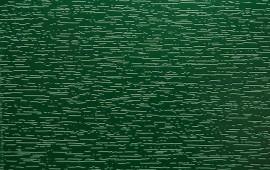 8_612505_temno-zeleniy