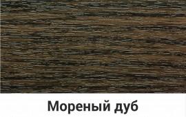 Мореный дуб