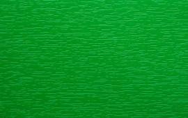 7_611005_izumrudno-zeleniy